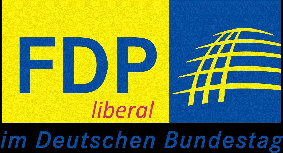 Ich wünsche meiner FDP alles gute auf dem #bpt16. Die Umfragewerte zeigen  das #my fdp wieder auf der Überholspur ist. Viele Leute erkennen wie  wichtig wirtschaftliche Freiheit  ist!https://www.liberale.de/content/deutschland-muss-zum-moglich-macher ...